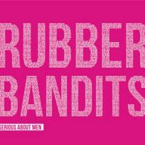 Picture of a band or musician: The Rubberbandits