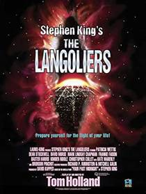 Picture of a TV show: The Langoliers