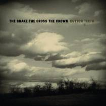 Picture of a band or musician: The Snake The Cross The Crown