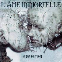 Picture of a band or musician: L'âme Immortelle