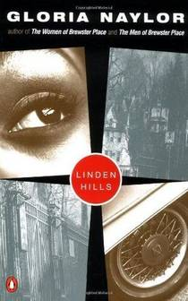 Picture of a book: Linden Hills