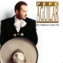 Picture of a band or musician: Pepe Aguilar