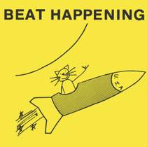 Picture of a band or musician: Beat Happening