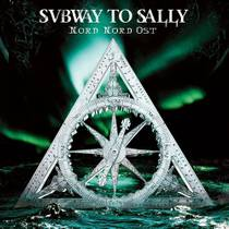 Picture of a band or musician: Subway To Sally