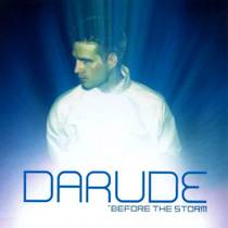 Picture of a band or musician: Darude