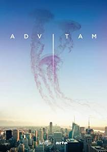Picture of a TV show: Ad Vitam
