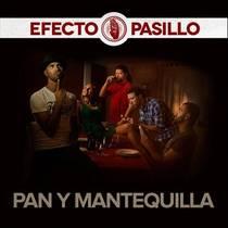 Picture of a band or musician: Efecto Pasillo