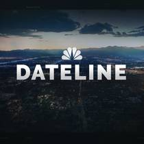 Picture of a podcast: Dateline NBC