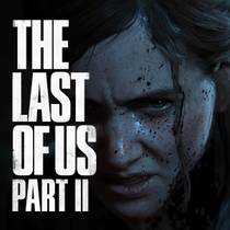 Picture of a game: The Last Of Us Part II