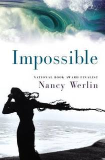 Picture of a book: Impossible