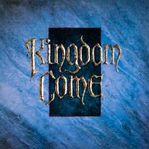 Picture of a band or musician: Kingdom Come