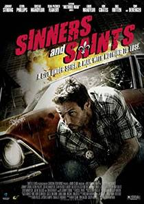 Picture of a movie: Sinners And Saints