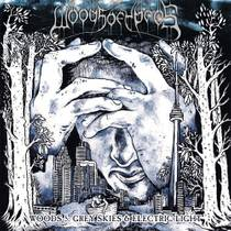 Picture of a band or musician: Woods Of Ypres