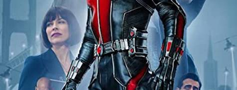Image of Ant-Man