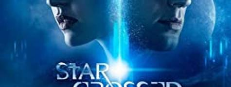 Image of Star-Crossed