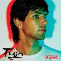 Picture of a band or musician: Tiga