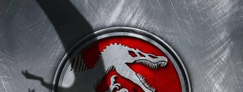 Image of Jurassic Park III
