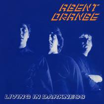 Picture of a band or musician: Agent Orange