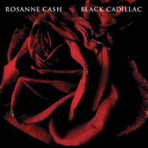Picture of a band or musician: Rosanne Cash