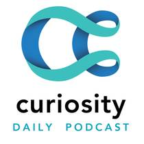 Picture of a podcast: Curiosity Daily