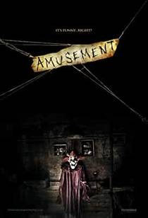 Picture of a movie: Amusement