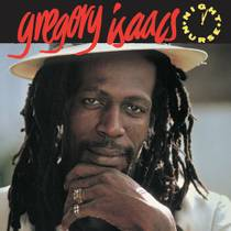 Picture of a band or musician: Gregory Isaacs