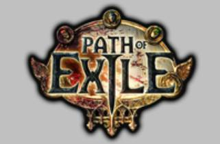 Picture of a game: Path Of Exile