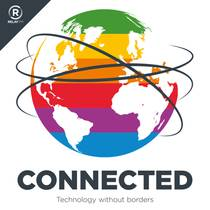 Picture of a podcast: Connected