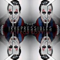 Picture of a band or musician: The Irrepressibles