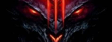 Image of Diablo III: Ultimate Evil Edition