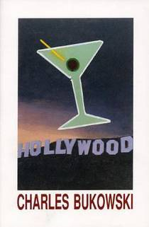 Picture of a book: Hollywood