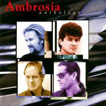 Picture of a band or musician: Ambrosia