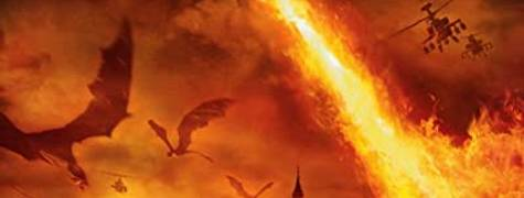 Image of Reign Of Fire