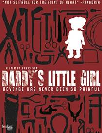 Picture of a movie: Daddy's Little Girl