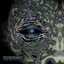 Picture of a band or musician: Phutureprimitive