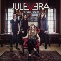 Picture of a band or musician: Jule Vera