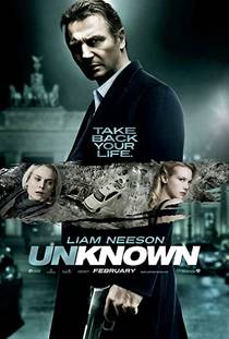 Picture of a movie: Unknown