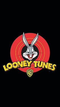 Picture of a TV show: The Bugs Bunny Show