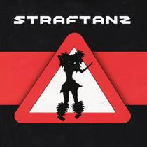 Picture of a band or musician: Straftanz