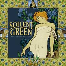 Picture of a band or musician: Soilent Green