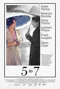 Picture of a movie: 5 To 7