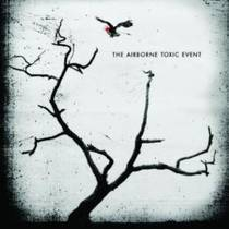 Picture of a band or musician: The Airborne Toxic Event