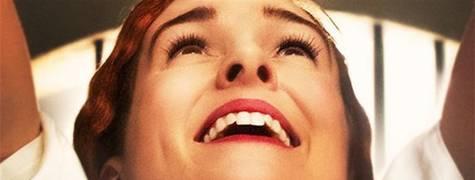Image of Sister Aimee