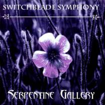 Picture of a band or musician: Switchblade Symphony
