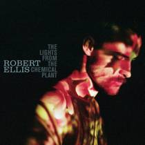 Picture of a band or musician: Robert Ellis