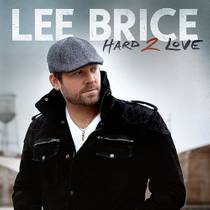 Picture of a band or musician: Lee Brice