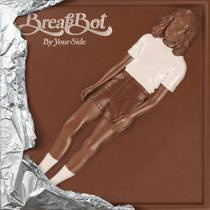 Picture of a band or musician: Breakbot
