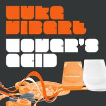 Picture of a band or musician: Luke Vibert