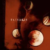 Picture of a band or musician: Ulcerate
