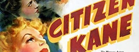 Image of Citizen Kane